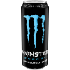 Monster Absolute Zero 12 x 0,5 l.
