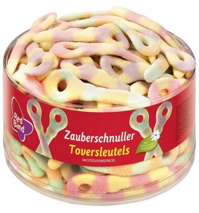 Red Band Zauberschnuller 900g