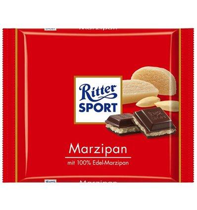 Ritter Sport Marcipan 100 g