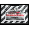 Fisherman´s Friend Salmiak Sukkerfri 25g
