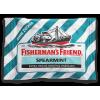 Fisherman´s Friend Spearmint Sukkerfri 25g