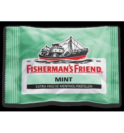 Fisherman´s Friend Mint 25g