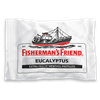 Fisherman´s Friend Eucalyptus 25g