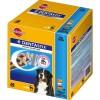 Pedigree DENTA Sticks 56 stk, til mellemstore Hunde +25kg