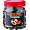 Trimex Tyrkisk Peber 1kg