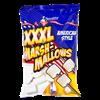Nordthy XXL Jumbo Marshmallows 700g