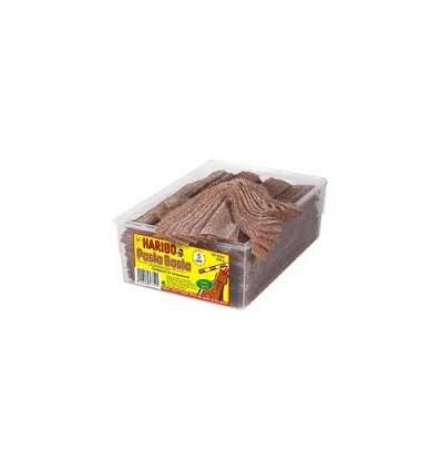 Haribo Pasta Basta Cola 150 stk.