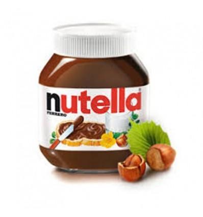 Ferrero Nutella 750 g.