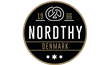 Manufacturer - Nordthy