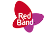Manufacturer - Red Band