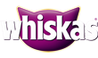Manufacturer - Whiskas
